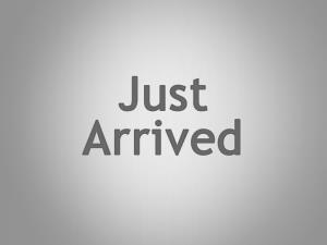 2008 HOLDEN CAPTIVA 4D WAGON LX (4x4) CG MY08